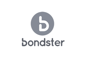 Bondster Marketplace