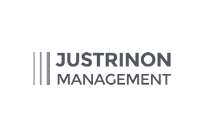 Justrion Management