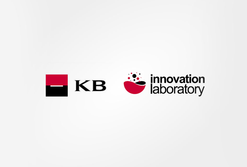 KB Innovation Laboratory