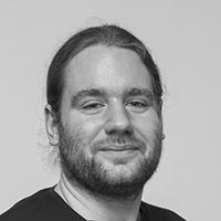 Picture of Peter (Developer)