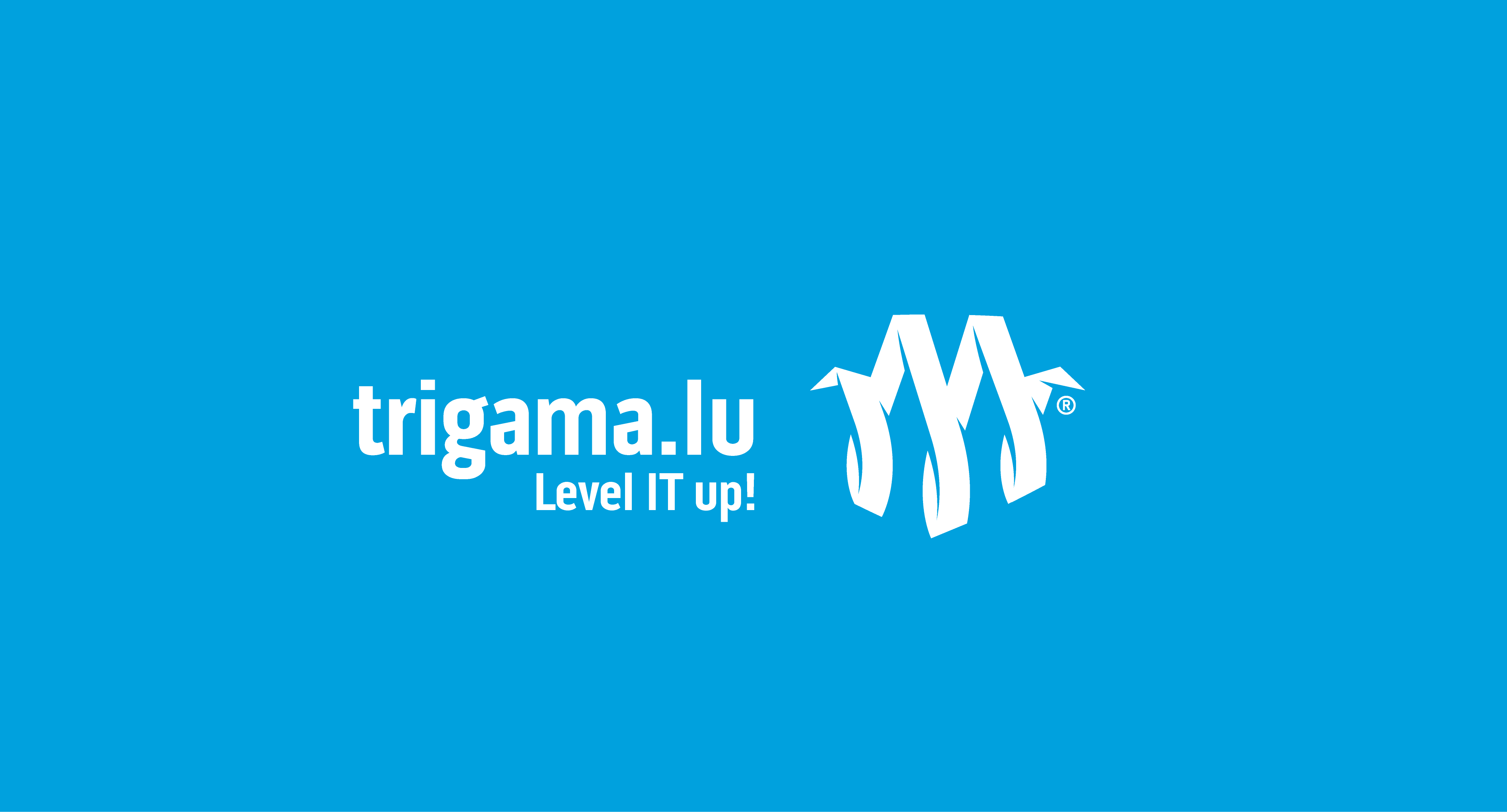 Trigama expands
